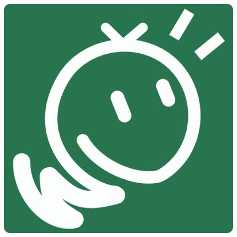 スクリーンショット 2015-03-28 16.34.41